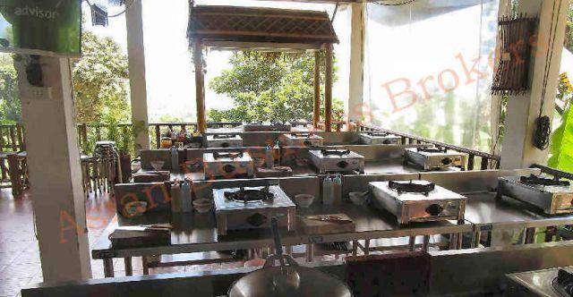 4802012เซ้งโรงเรียนสอนทำอาหาร