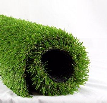 หญ้าเทียมปูถูกถูก0817354812ช่างปูมาเอง