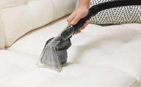 CleaningCarpet