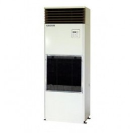 Dehumidifierเครื่องลดความชื้น