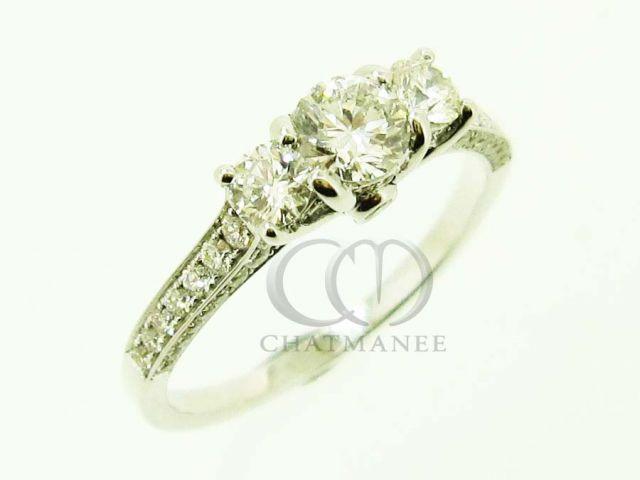 jewellerydiamondแหวนแต่งงาน