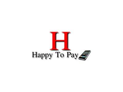 Happytopayธุรกิจออนไลน์ใหม่แนะนำติดตัวเพียง