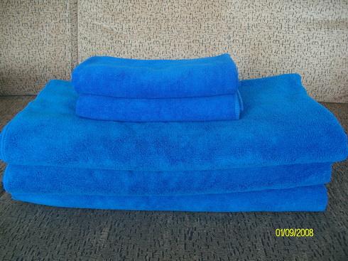 จำหน่ายถุงมือตัวหนอนและแปรงปัดฝุ่นผ้าไมโครราคาส่ง