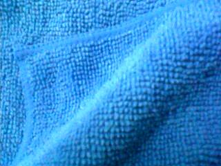 จำหน่ายผ้าไมโครไฟเบอร์หลายสีหลายขนาด