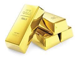 รับฝากทอง