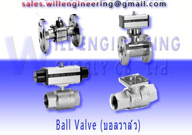 booster-pumpsubmersible-pumpcentrifugal-pumphigh-pressure-pump