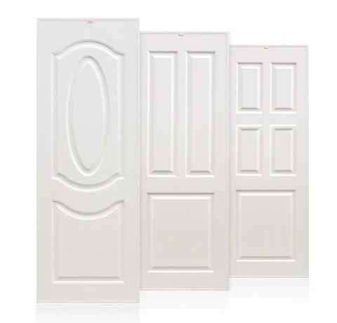 ขายบานประตูยูพีวีซีประตูuPVC