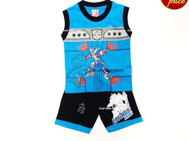 หาซื้อเสื้อผ้าเด็กอยู่หรือป่าว