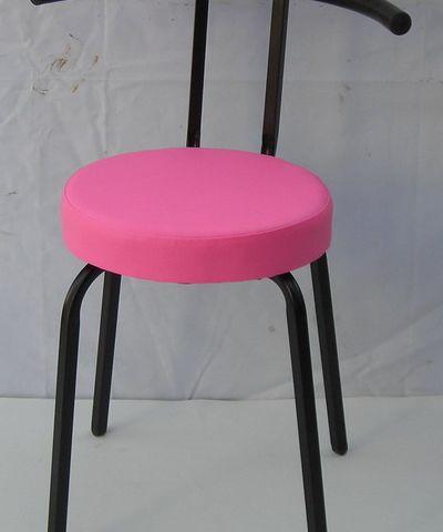 เก้าอี้อาหาร