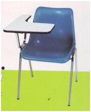 เก้าอี้เลีคเช่อ