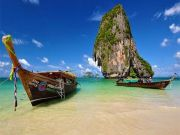 package tour phuketkrabi