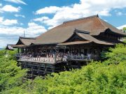 KOBEKYOTOFREEOSAKA5 DAYS 3 NIGHTS BY AIR ASIA X XJ