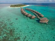 Maldives Angaga Island Resort 3D2N