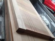 บริษัทธัญธรค้าไม้และอลูมิเนียม จำหน่ายและรับสั่งทำ วงกบ ประตูไม้ หน้าต่าง