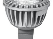 ขาย หลอด LED 5w MR16 12 Voltในราคาพิเศษสุดๆๆๆๆ