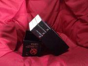 ขายหนังสือ Hunger game box set สภาพดี
