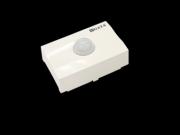 Motion Sensor GATA