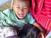 wwwkittipornhomecom บริการจัดส่งพนักงานที่มีประสบการณ์ทางด้าน การเลี้ยงเด็กอ่อน-เด็กโต แม่บ้าน แม่คร