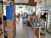 5007001 เซ้งธุรกิจร้านอาหาร เกสต์เฮ้าส์ และการขายวัตถุดิบอาหารปลีกหน้าร้าน ที่หัวหิน