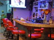 1202044 เซ้งบาร์และห้องพักให้เช่าที่ซอยบัวขาว พัทยา