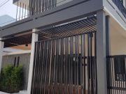 ขายบ้านเดี่ยวหลังใหญ่ ปรับปรุงใหม่แนวโมเดิร์น พื้นที่ 280 ตรม ภายนอกอีก 150 ตรม