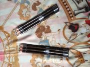 ดินสอเขียนคิ้วแบบดึงเชือก Dailaimei