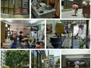 ให้เช่าร้านเสริมสวย พร้อมอุปกรณ์ ย่านประตูน้ำ ราชปารภ ซ8 เขตราชเทวี กรุงเทพมหานคร