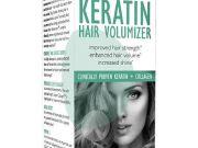 NeoCell Keratin Hair Volumizer 60 capsules สำหรับผมที่ขาดการบำรุง ผมแห้งแตกปลาย