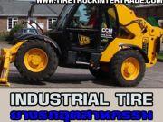 ขายยางรถอุตสาหกรรม1200R24 1400R24 235R25 1600R25 ยี่ห้อ ปลีก ส่ง