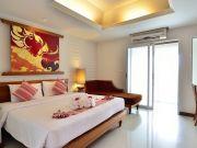จองห้องพักแบบกรุ๊ป โรงแรม เกาะสมุย ราคาพิเศษ เฉพาะคนไทย ราคากรุ๊ป คนไทย จัดเลี้ยง ทัวร์ท่องเที่ยว