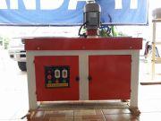 เครื่องลับมีดระบบมือออโต้เมติก รุ่น850A Tel 093-282-3656