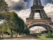 เที่ยวฝรั่งเศส SIMPLY FRANCE 7 วัน 4 คืน