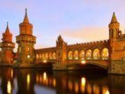 เที่ยวยุโรป ROMANTIC EAST EUROPE 8 วัน 5 คืน