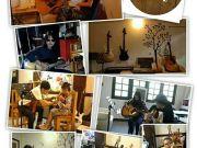 บ้านไม้ Studio