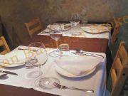 0142003 เซ้งร้านอาหารอิตาลีตกแต่งสวย ทำเลดีใกล้คอนโด
