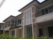 ขายบ้านเดี่ยว มเดอะ พาลาซโซ่ สาทร กัลปพฤกษ์ ขนาด 134 ตรว บ้านหรูพร้อมอยู่