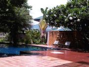 Compound House for SALE Ladphrao 71