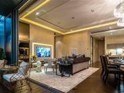 Marque Sukhumvit for sale 2 bedrooms 15th floor