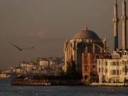 ทัวร์ตุรกี-TURKEY TROY 8 วัน 5 คืน