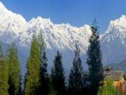 ทัวร์อินเดีย-WONDERFUL KASHMIR 9 วัน 7 คืน