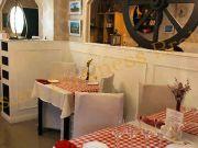 1202050 เซ้งร้านอาหารฝรั่งเศส ที่เขาพระตำหนัก พัทยา