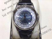 ร้าน อ้อม เกศินี ซื้อ-ขาย นาฬิกา Patek Rolex เครื่องประดับ ของมีค่าทุกชนิด