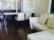 For Rental Ivy Thonglor is a LUXURY condo in the heart of Thonglor
