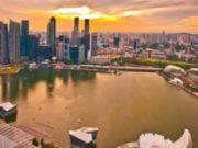 ทัวร์สิงคโปร์ SINGAPORE SUPER SAVE 3 วัน 2 คืน โดยสายการบิน AIR ASIA