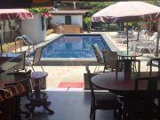 1210002 ขายรีสอร์ทสวยงาม พร้อมสระว่ายน้ำ ที่บางเสร่ ชลบุรี