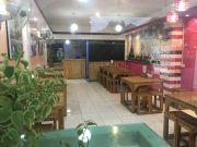 เซ็งร้านอาหาร ราชมงคลธัญบุรี