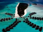 PACKAGE CLUB MED KANI MALDIVES 3 วัน 2 คืน