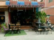 เซ้งบาร์เบียร์-ร้านอาหาร