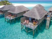 PACKAGE MALDIVES MEERU ISLAND RESORTSPA 3 วัน 2 คืน