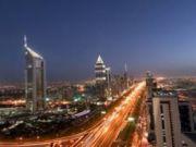 ทัวร์ดูไบ BEAUTIFUL DUBAI ABUDHABI 4 วัน 3 คืน